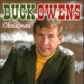 Buck Owens: Christmas