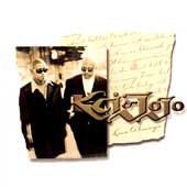 K-Ci & JoJo: Love Always