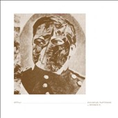 Huerco S.: Colonial Patterns [Digipak]