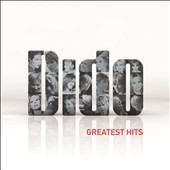 Dido: Greatest Hits [Deluxe Edition] *