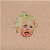 Swans: To Be Kind [PA] [Digipak]