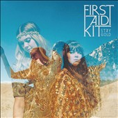 First Aid Kit (Sweden): Stay Gold
