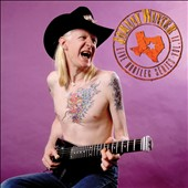 Johnny Winter: Live Bootleg Series: 11 [Limited Edition] [Remastered]