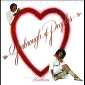 Yarbrough & Peoples: Heartbeats [Expanded Edition]