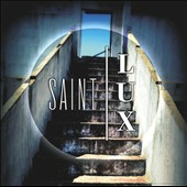 Saint Lux: Door to Nowhere