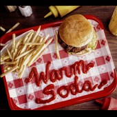 Warm Soda: Symbolic Dream *