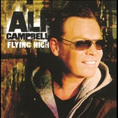 Ali Campbell (Singer): Flying High