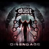 Circle of Dust: Disengage [Blister] [4/7]