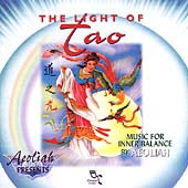 Aeoliah: The Light of Tao