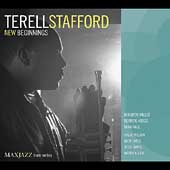 Terell Stafford: New Beginnings