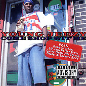 Young Jeezy: Come Shop Wit' Me [PA]