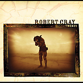 Robert Cray: Twenty [Digipak]