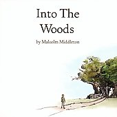 Malcolm Middleton: Into The Woods