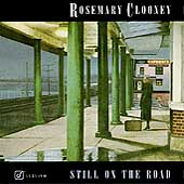 Rosemary Clooney: Still on the Road