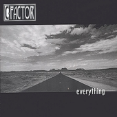 C-Factor: Everything
