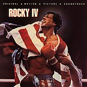 Original Soundtrack: Rocky 4 [Soundtrack] [Remaster]