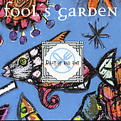 Fool's Garden: Dish of the Day