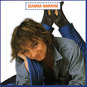 Gianna Nannini: Collection (New)