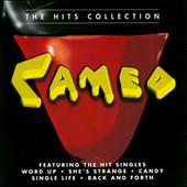Cameo: The Hits Collection