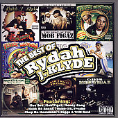 Mac Dre: Best of Rydah J Klyde [PA]