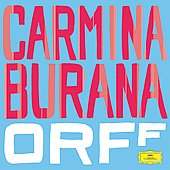 Greatest Classical Hits - Orff: Carmina Burana