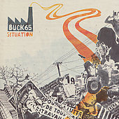 Buck 65: Situation