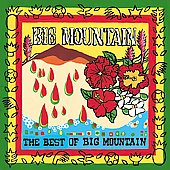 Big Mountain: The Best of Big Mountain