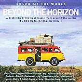 Various Artists: Sound of the World Presents: Beyond the Horizon