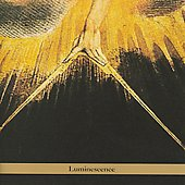 Borah Bergman: Luminescence *