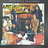 Los Bukis: Quiereme
