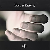 Diary of Dreams: (If)