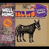 Various Artists: Well Hung