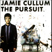 Jamie Cullum: The Pursuit [CD/DVD]