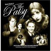 Patsy [OST]