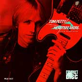 Tom Petty/Tom Petty & the Heartbreakers: Long After Dark [Remaster]