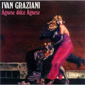 Ivan Graziani: Agnese Dolce Agnese