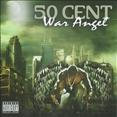 50 Cent: War Angel [PA]