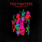 Foo Fighters: Wasting Light [Digipak]