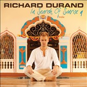 Richard Durand: In Search of Sunrise, Vol. 9: India