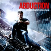 Original Soundtrack: Abduction
