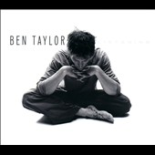 Ben Taylor (Singer/Songwriter): Listening [Digipak] *