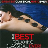 The Best Relaxing Classical Ever!