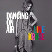 Line Kruse: Dancing on Air