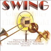 Various Artists: Swing [5/28]