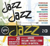Various Artists: Jazz Jazz Jazz