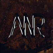 Anewrage: Anr [6/9]