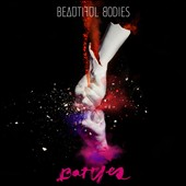 The Beautiful Bodies: Battles [Digipak]