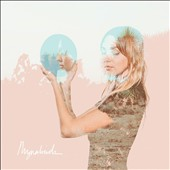 The Mynabirds: Lovers Know [8/7] *