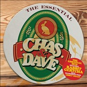 Chas & Dave: The Essential Chas & Dave