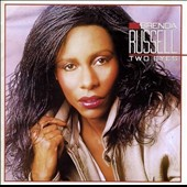 Brenda Russell (Singer/Songwriter): Two Eyes [Expanded Edition]